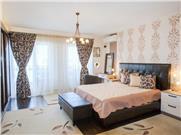 inchiriere apartament tip duplex 5 camere dristor new town Bucuresti
