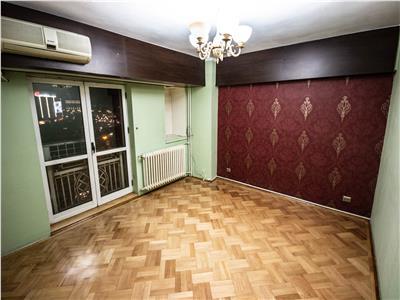 oferta inchiriere apartament 4 camere piata unirii - metrou Bucuresti