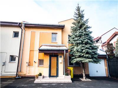 inchiriere vila pipera - iancu nicolae - beta residence Bucuresti
