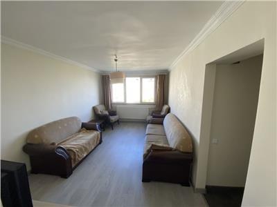 apartament 3 camere de vanzare | p-ta iancului | 5 min. metrou Bucuresti