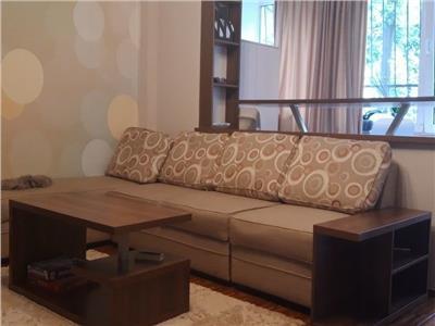 apartament 3 camere de vanzare | obor | 5 min. metrou Bucuresti