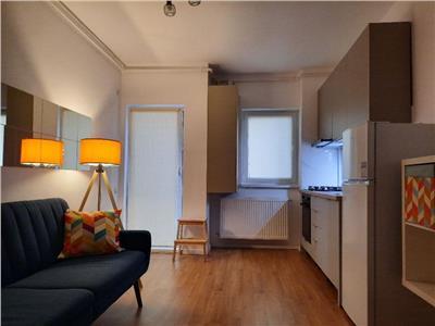 apartament 2 camere/ sisesti/ modern Bucuresti
