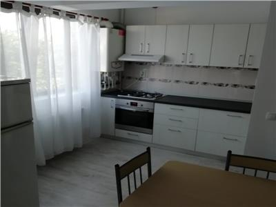 apartament 2 camere spre inchiriere Bucuresti
