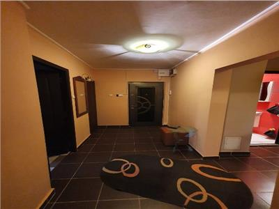 spre inchiriere apartament 3 camere Bucuresti