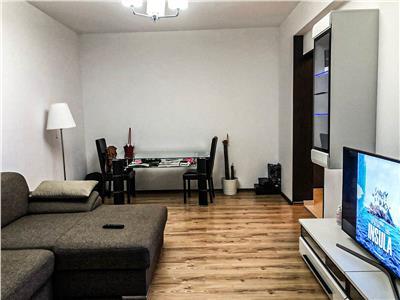 Oferta inchiriere apartament 2 camere Popesti Leordeni
