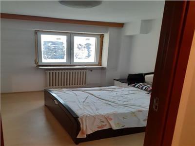 apartament 4 camere de vanzare | obor | 2 min. metrou Bucuresti