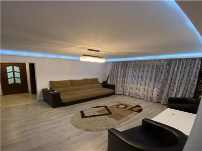 apartament de inchiriat 2 camere Bucuresti