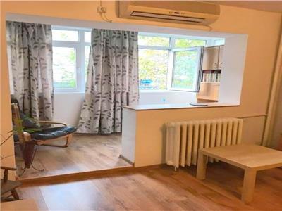 vanzare apartament 2 camere turda - renovat 2020 Bucuresti
