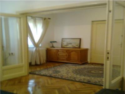 inchiriere apartament 2 camere cismigiu Bucuresti