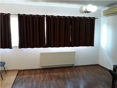 vanzare apartament 4 camere | rasarit de soare Bucuresti
