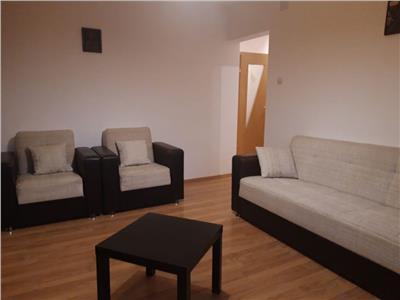 inchiriere apartament 2 camere cismigiu - sala palatului Bucuresti