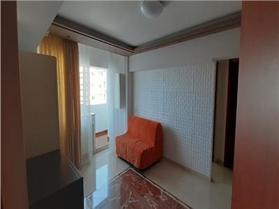 apartament de inchiriat 2 camere metrou brancoveanu Bucuresti