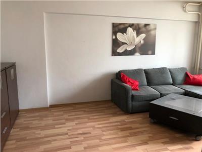 apartament 2 camere de vanzare | obor | 2 min. metrou Bucuresti