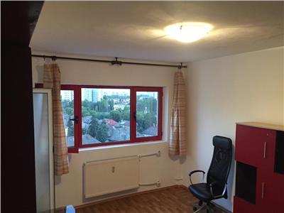 apartament 2 camere de vanzare   iancului   5 min. metrou Bucuresti