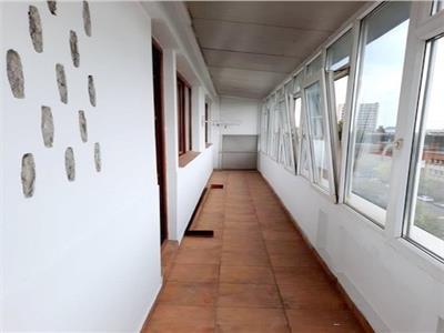 2 camere calea grivitei - medlife - ocazie Bucuresti
