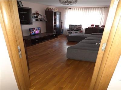 vanzare apartament 4 camere nicolae grigorescu | centrala termica proprie | loc de parcare Bucuresti