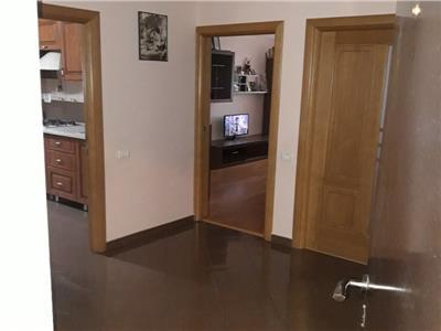 Vanzare apartament 4 camere Nicolae Grigorescu | centrala termica proprie | loc de parcare