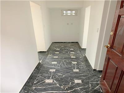 ocazie - 2 camere ion mihalache - renovat Bucuresti