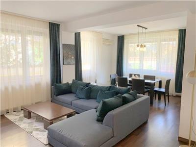 vanzare apartament 3 camere - aviatorilor - popa savu Bucuresti