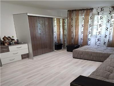 apartament 2 camere de vanzare | delfinului | megamall Bucuresti