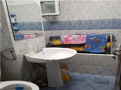 Apartament 2 camere de vanzare | Delfinului | MegaMall
