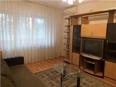 oferta inchiriere apartament 3 camere zona titulescu Bucuresti