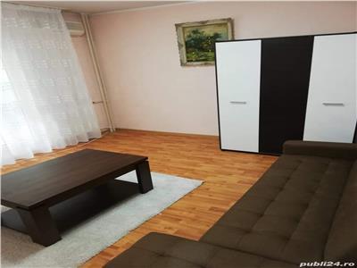 apartament de inciriat 3 camere Bucuresti