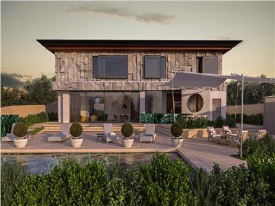 complex ghermănești residence Ghermanesti