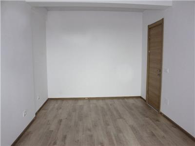 vanzare apartament 2 camere mihai bravu   bloc nou Bucuresti