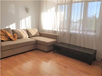 vânzare apartament 2 camere în snagov