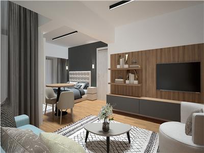 vânzare aparthotel, bulevardul unirii Bucuresti