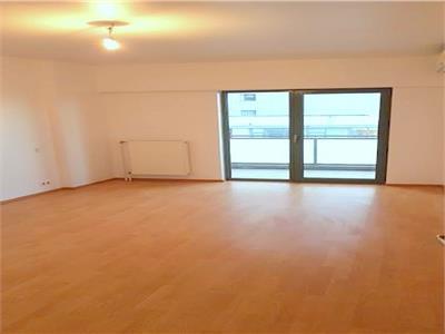 Vanzare apartament deosebit 2 camere in Doamna Ghica