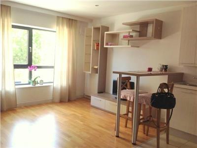 vanzare apartament lux in emerald rezidence , tei Bucuresti