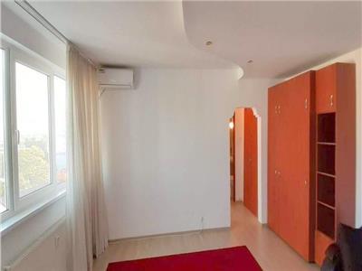 Vanzare 2 camere Ion Mihalache  Renovat 2020