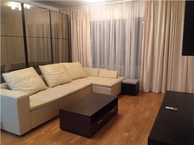 vanzare apartament 2 camere dristor | mobilat si utilat | bloc nou | loc de parcare Bucuresti