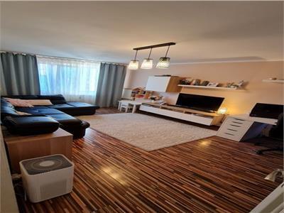vanzare apartament 2 camere dristor | mobilat si utilat | loc de parcare Bucuresti