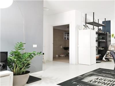 Vanzare apartament 2 camere Mihai Bravu | mobilat si utilat | bloc nou