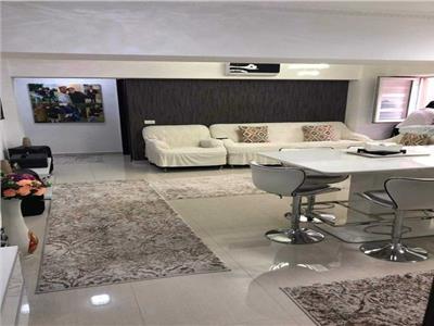 Vanzare apartament 4 camere Mihai Bravu