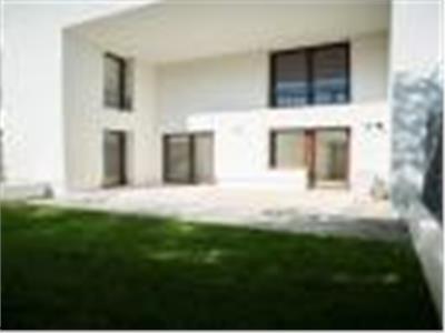 Vanzare  Apartament 3 camere DUPLEX zona Universitate