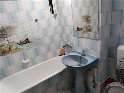 Vanzare apartament 3 camere in zona Calea Mosilor