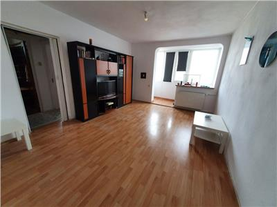 apartament de vanzare 2 camere auchan drumul taberei Bucuresti