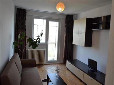 Apartment de vanzare 2 camere Metrou Raul Doamnei