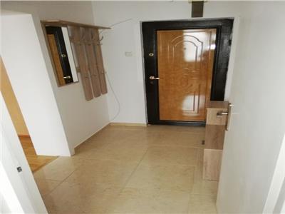 apartament de vanzare 2 camere drumul taberei Bucuresti