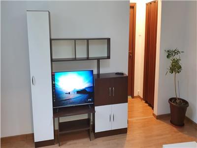2 camere Grivita/Medlife/Complet Renovat 2020