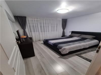 apartament de vanzare 3 camere frigocom Bucuresti