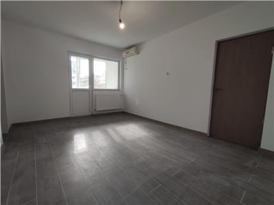 apartament de vanzare 2 camere parc drumul taberei Bucuresti