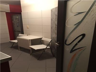 Apartament de vanzare 2 camere Metrou Brancusi Drumul Taberei