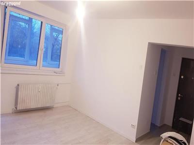 apartament de vanzare 3 camere parc moghioros Bucuresti