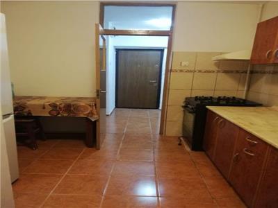 Apartament de vanzare 2 camere Drumul Taberei