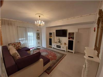 vanzare | apartament 4 camere | luxury clasic | terasa 40 mp | 2 locuri parcare | mosilor - eminescu Bucuresti